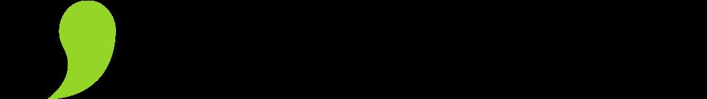 Solutex Logo